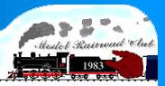 Model Railroad Club of Sri Lanka