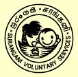 Surangani Voluntary Services (SVS)