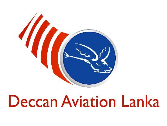 Deccan Aviation Lanka