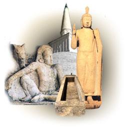 Anuradhapura Era
