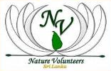 Nature Conservation Society (NCS)
