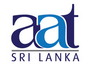 Association of Accounting Technicians of Sri Lanka.