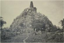 Sri Lanka (1930) Video