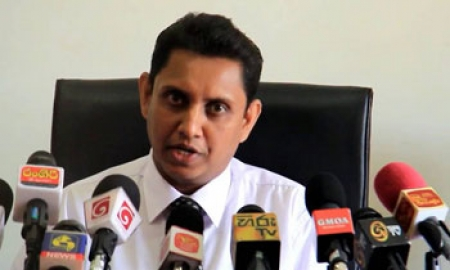 GMOA mulling more action against SAITM