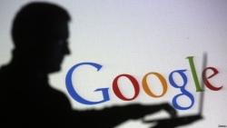 Google Outlines Steps to Fight Extremist Content