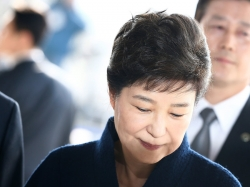 Ousted South Korean President Set to Face Trial