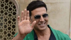 I am grateful to Akshay Kumar, says martyred jawan's father