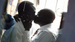 Kenya's 'gay tests' ruled legal
