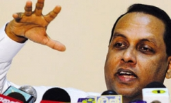 Wimal's request to act as separate entity: UPFA says will consider written appeal