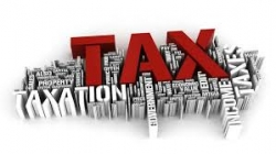 Regional tax regime to rake in GH¢680m annually