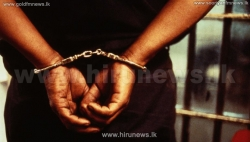 Three held for aiding in Piliyandala shooting