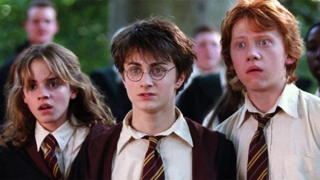 Harry Potter is coming to the Proms