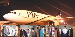 Sri Lanka incurs over US$15.9 million loss in A 330 deal with PIA