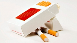 Rs. 15 b Govt. revenue up in smoke in 4Q after excessive taxation on tobacco