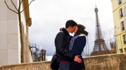 Will I find a French lover? A Parisian's guide to Paris