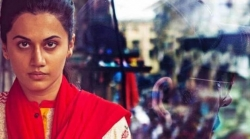 'Naam Shabana' box office collection Day 8