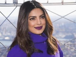 Priyanka Chopra: Why should a woman pay the price for being what she wants to be?