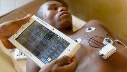 Africa: Heart Monitoring Device Wins Top African Prize