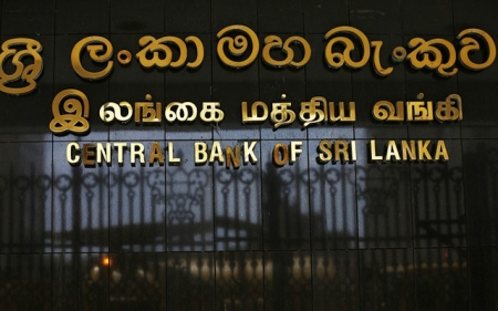 Sri Lanka finance companies struggle to raise co-capital