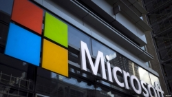 Microsoft to Lay Off Thousands of Workers in Sales Shake-up