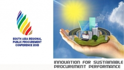 Fourth South Asia Region Public Procurement Conference to be held in SL