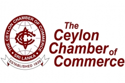 Ceylon Chamber welcomes Government Decision to Postpone SVAT Abolition