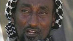 Garissa university attack plotter Mohamed Kuno 'dead'