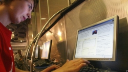 Russian Parliament Bans Use of Proxy Internet Services, VPNs