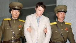 Otto Warmbier, US student sent home from N Korea, dies
