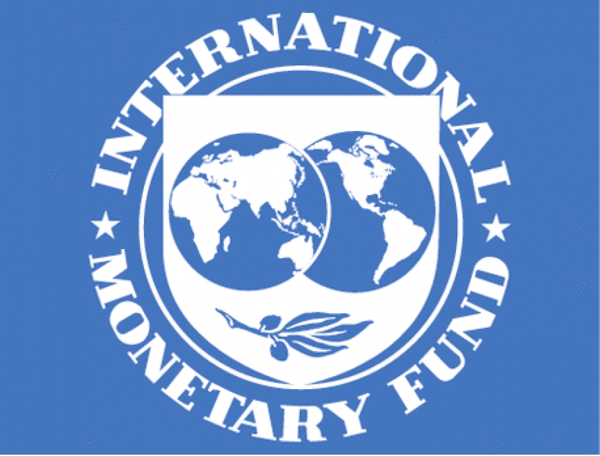 IMF Executive Board Concludes 2017 Article IV Consultation with Singapore