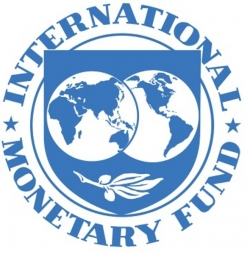 IMF urges to consider contingency measures if revenue measures fail