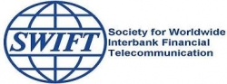 LFSBL drives global SWIFT financial telecommunication standards in banking and financial