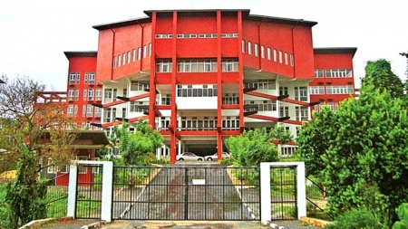 SAITM to be broad-based: Board of Governors to be appointed