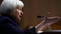 US raises benchmark interest rate by 0.25%