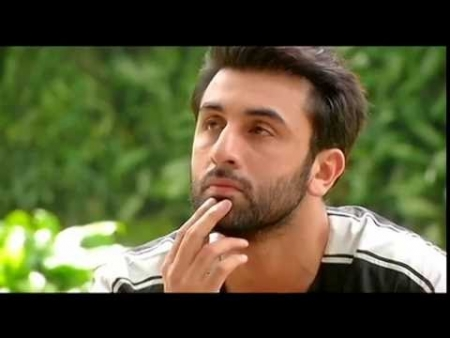 Ranbir Kapoor to have a v-day date with Sanjay Dutt!