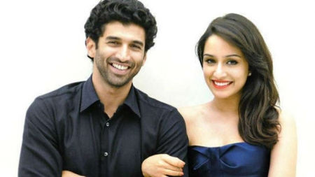 Aditya Roy Kapoor: Live-in relationships not a negative thing