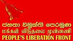 JVP rejects amended LG polls system