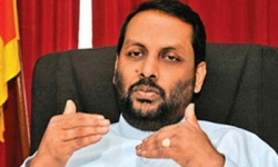 Govt. ready to hold elections this year: Amaraweera