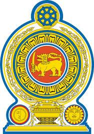National Chamber of Commerce of Sri Lanka