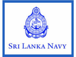 Media Spokesman For Sri Lanka Navy