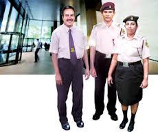 Super Lion Security (Pvt) Ltd
