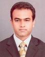 Chamith Kellapatha