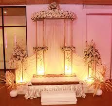 Senanayake Orhids (Pvt) Ltd