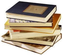 Hathee Book Depot