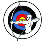 Japanese Archery Club