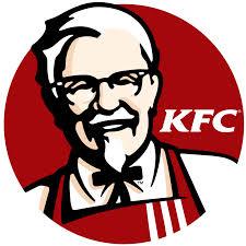 KFC-Negombo