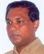 Rangibandara Sinhaprathapa Wanninayake Mudiyanselage Ranjith Bandara Wanninayake