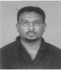 Rohan Bernard Prathapasinghe