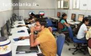 Java Web Frameworks Course