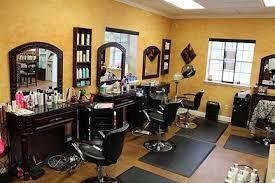 Roots Hair & Beauty Salon